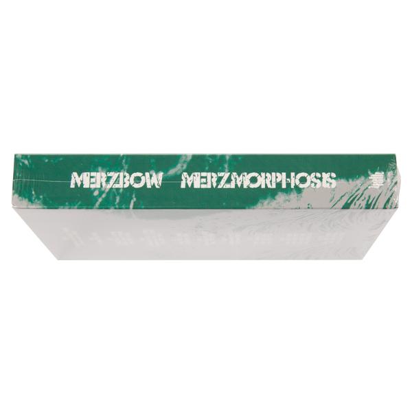 Merzmorphosis