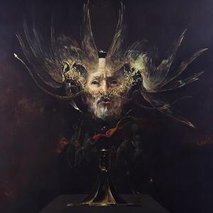 The Satanist