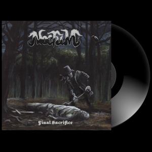 Final Sacrifice (180g Vinyl)