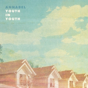 Youth in Youth