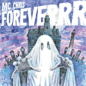 mc chris foreverrr