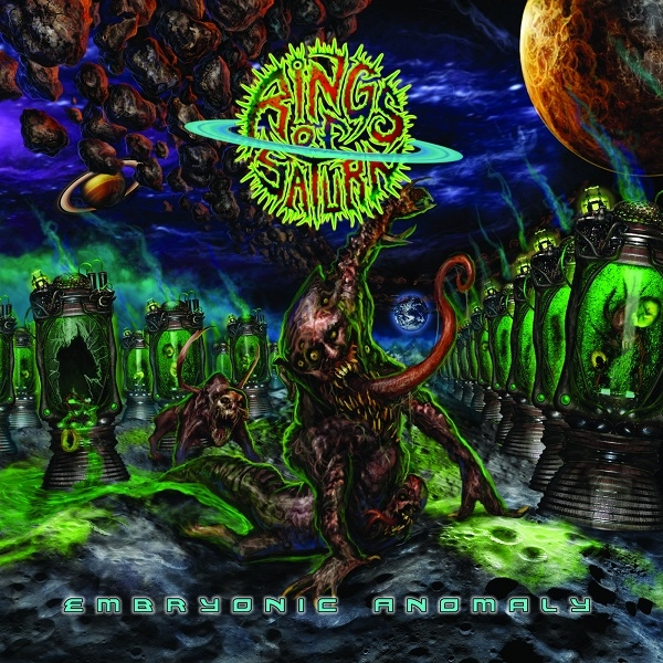 Rings Of Saturn Ultu Ulla Download
