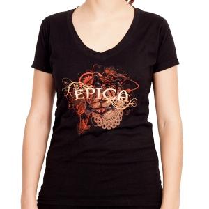 Epica Store