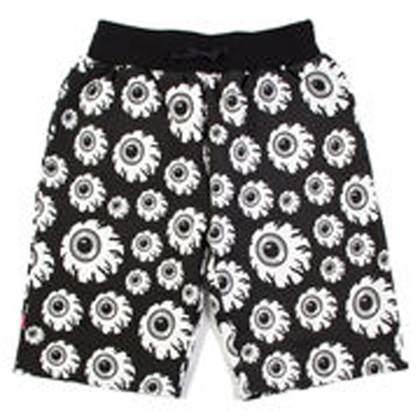 Keep Watch Shorts