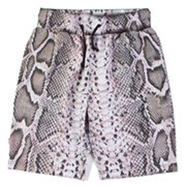 Snake Bite Shorts