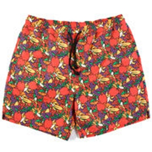 Hard Candy Shorts