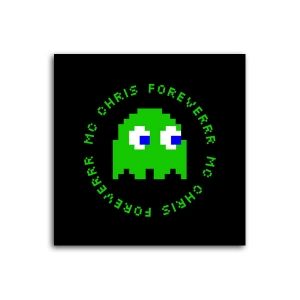 foreverrr ghost patch