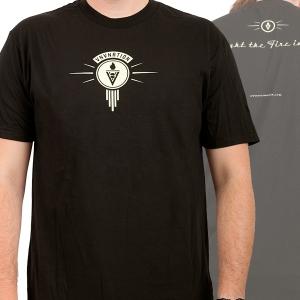 """""""Nova"""" - T-shirt"""
