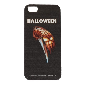 Original Poster iPhone 5 Case