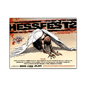 HessFest2