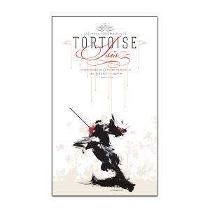 Isis/Tortoise