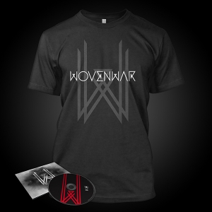 Wovenwar Tee Bundle