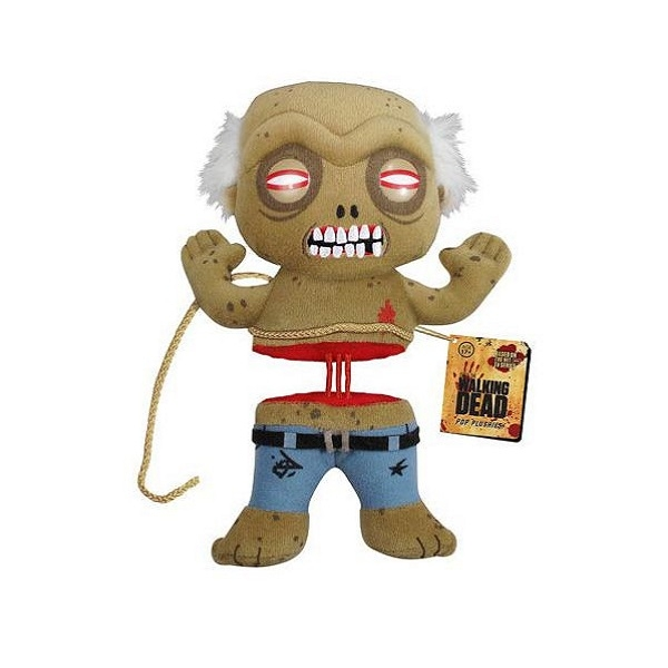 Well Walker Pop! Plush