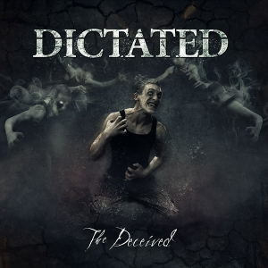 The Deceived
