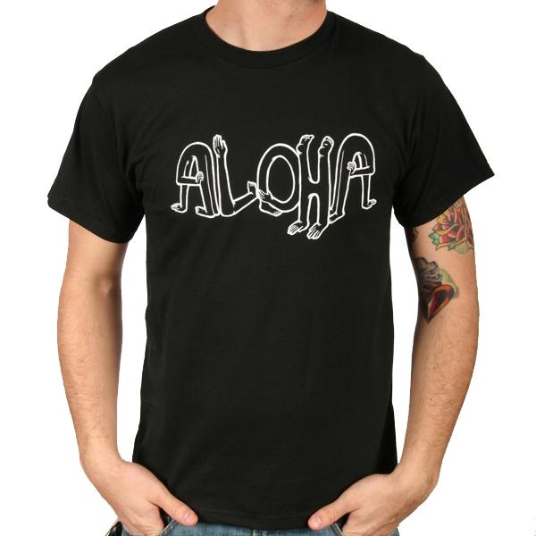 Aloha Hands