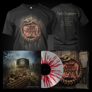 Pre-Order: The Harvest Floor Collectors Bundle