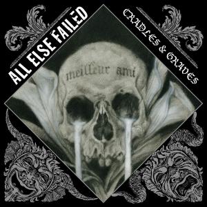 Cradles & Graves