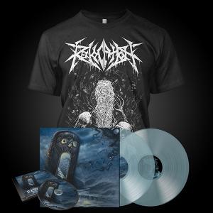 Pre-Order: Deathless Deluxe Bundle