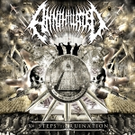 XIII Steps to Ruination