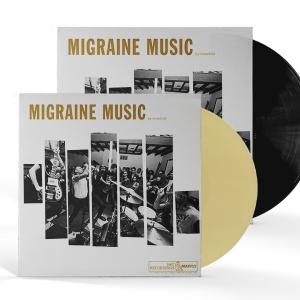 Multiple Migraines