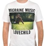 Migraine Music