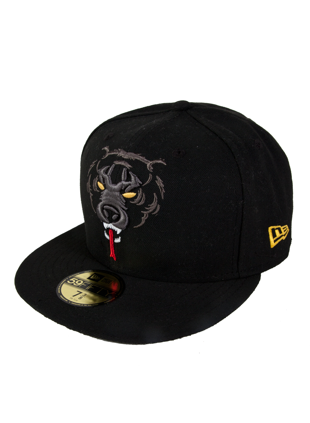 Oversized Death Adder New Era 5950