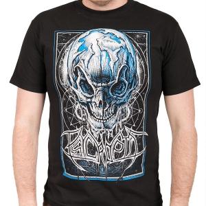 Alienhead