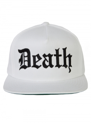 Neighborhood Sniper Death Snapback