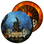 One Man Army (Picture Disc)