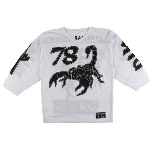 Eternal Voyage Hockey Jersey