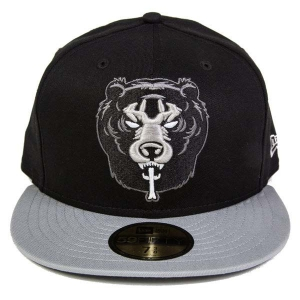Death Adder New Era 5950