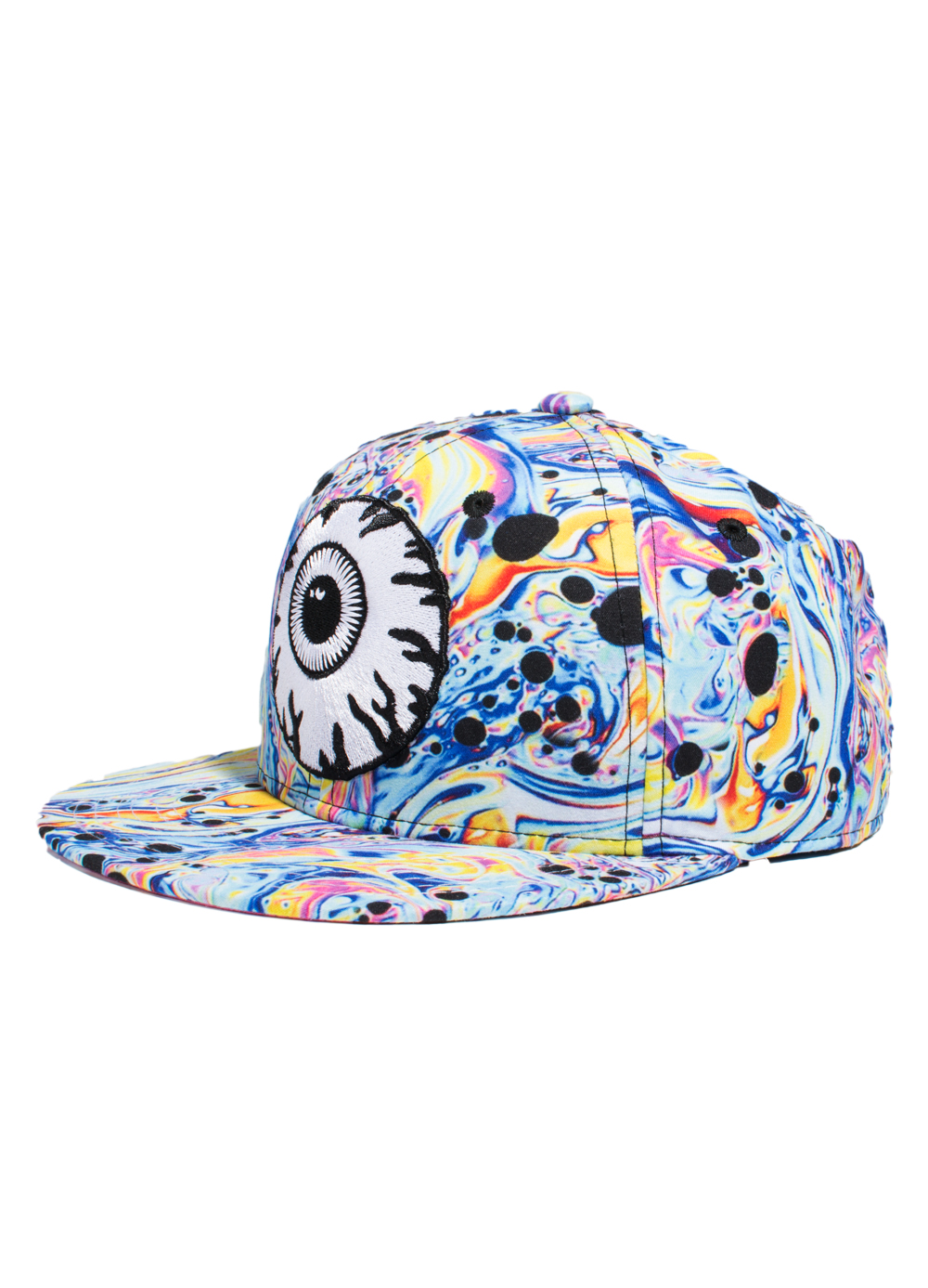 Petro Keep Watch New Era 950 Snapback