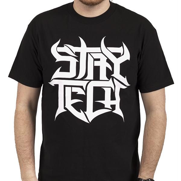 Stay Tech