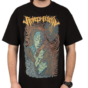 Rivers Of Nihil IndieMerchstore - Rivers of