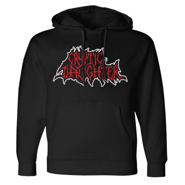 Slaughterhouse hoodie