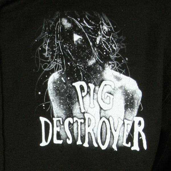 pig destroyer terrifyer blogspot  software