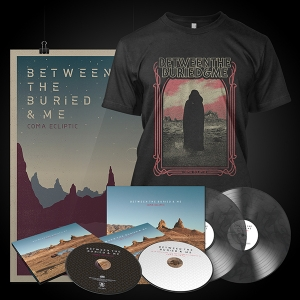 Coma Ecliptic Collectors Cloaked Bundle