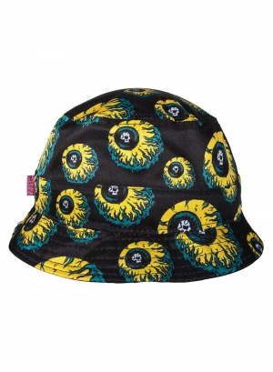 Lamour Keep Watch Bucket Hat