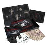 Win Hands Down (Deluxe Box)