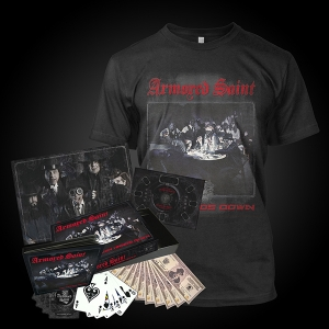 Pre-Order: Win Hands Down Deluxe Box Bundle