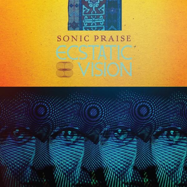 Sonic Praise