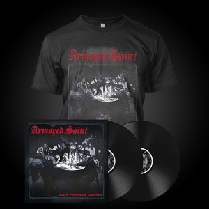 Pre-Order: Win Hands Down 2xLP Bundle