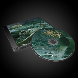 Pre-Order: The Anthropocene Extinction