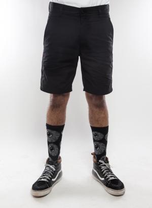 Lurker Ripstop Shorts