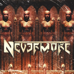 Nevermore (Reissue)