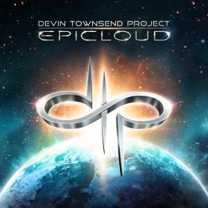 Epicloud (Deluxe Digipak)
