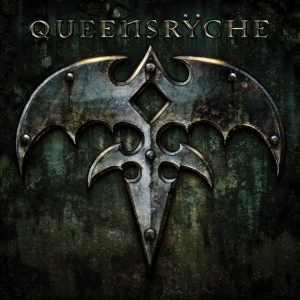 Queensryche (Deluxe Edition)