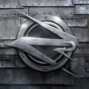 Devin Townsend Presents: Z2 (Deluxe Digi)