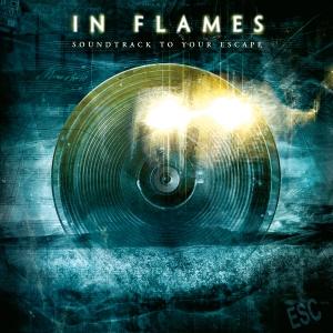Soundtrack To Your Escape (Reissue)