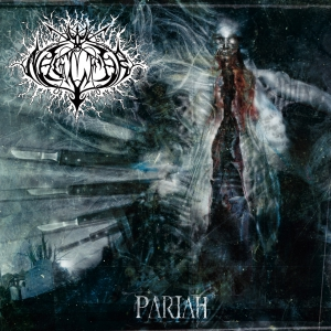 Pariah (Ltd. Edition Digi) (Import)